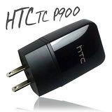 原廠旅充 HTC One M8 / TC P900 原廠旅充頭 / 旅行充電器 (平輸密封包裝)