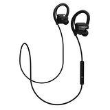 [贈送備用充電線] Jabra Step 運動型入耳式藍牙耳機