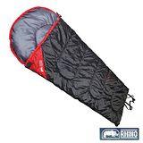 【RHINO犀牛】舒適保暖睡袋