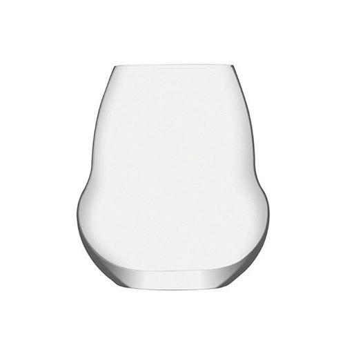 ~法國利曼酒器 Lehmann series~品釀之最系列 無梗杯 2入 ~500ml