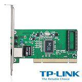 [哈GAME族]刷卡+郵局免運 TP-LINK TG-3269 Gigabit PCI介面 有線 乙太網路卡 10/100/1000Mbps 超低特惠價