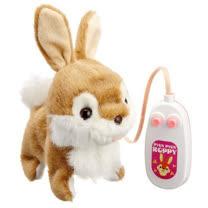 IWAYA 線控小兔子