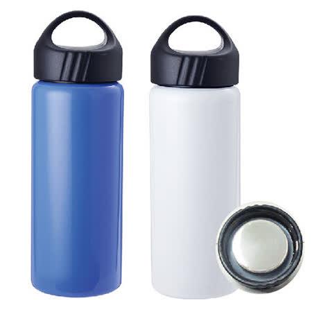 【Dashiang】304不锈钢真水律漾瓶520ml DS-C18-520