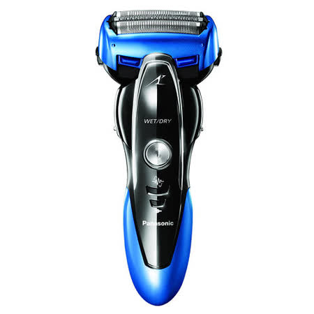 Panasonic 國際牌超跑系列三刀頭智能感知水洗電鬍刀 ES-ST37