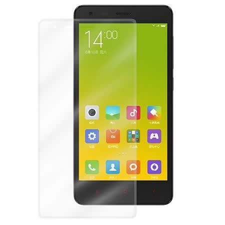 【D&A】 小米Xiaomi 紅米2 專用日本原膜HC螢幕保護貼(鏡面抗刮)