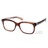 MARC JACOBS眼鏡 經典再現#琥珀棕MJ451 05O