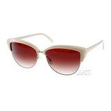 OLIVER PEOPLES 太陽眼鏡 OP ALISHA 137013 (杏色) 好萊塢墨鏡