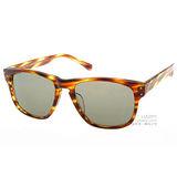 Oliver Peoples太陽眼鏡 時尚搖滾元素 (咖啡棕)# OP DBS-J TGR