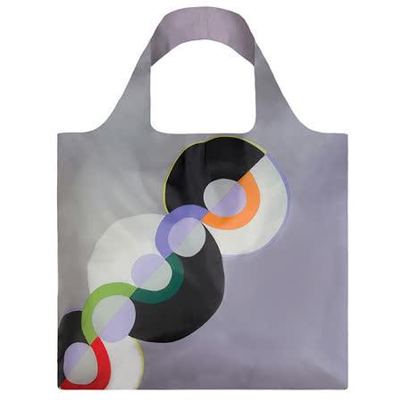 LOQl購物袋│無盡的節奏RDRH