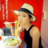 【PS Mall】螢光時尚沙灘遮陽帽 (G1702)