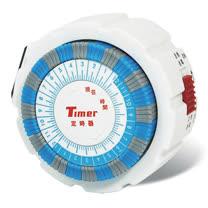 【Dr.AV】24小時機械式省電定時器(JR-23)