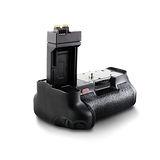 Sidande 電池手把 For Canon 550D,600D,650D,700D