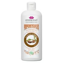 雙十一 限時買一送一【Emma Noel艾瑪諾耶】 歐盟BIO有機乳油木滋潤洗髮露(乾性) 500ml