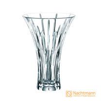 【NACHTMANN】Spirit綻放花瓶(23cm)