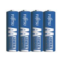 【SONY 索尼】3號 碳鋅電池/碳鋅乾電池/碳性電池 SUM3-nup2a (4入X8包)