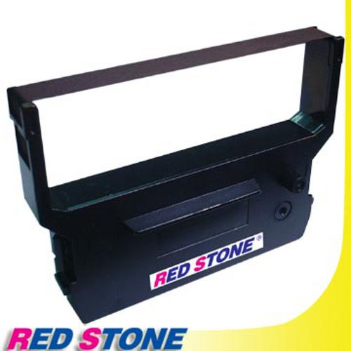 RED STONE for CITIZEN IR61收銀機色帶 紫色