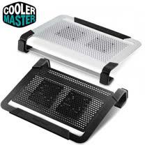 酷媽 Cooler Master U2 plus 筆電散熱墊 (適用17吋以下)