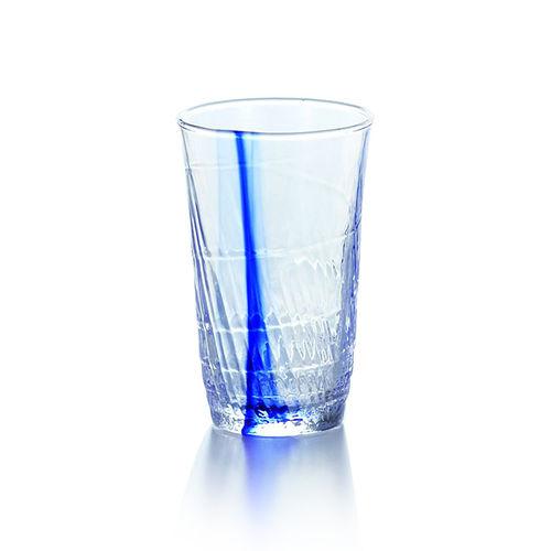 TOYO SASAKI流舞日式水杯170ml
