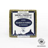 法國法鉑-橄欖油經典馬賽皂/600g