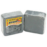 台灣製黑手專用超強去油污清潔皂手工肥皂160g超值3入(H4342)