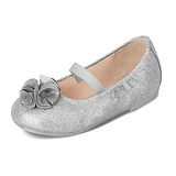 Bloch 花朵芭蕾舞鞋 (小童)_BT1403_ARG