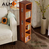 【ALMI】DOCKER SURF- SUR CD RACK 小物收納架