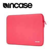 【INCASE】Neoprene Classic Sleeve 15吋 經典防震保護筆電內袋 (玫紅)