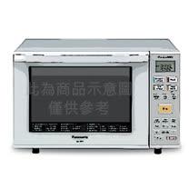 │Panasonic│國際牌 23公升光波燒烤變頻式微波爐 NN-C236