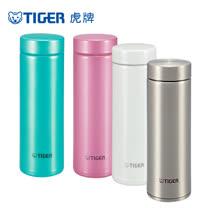 【TIGER虎牌】300cc夢重力極輕量不鏽鋼保冷保溫杯(MMP-G030)