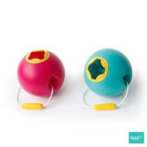 比利時 Quut 沙灘球形水桶 Ballo (2種顏色)