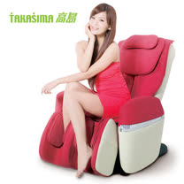 【高島】美摩椅
