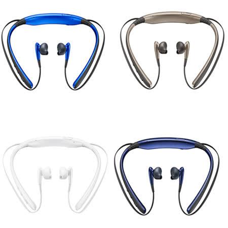 Samsung Level U 頸環式藍牙耳機