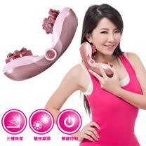 tokuyo 雙頭3D美型舒體機 TS-163