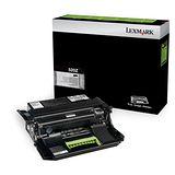 Lexmark 500Z 感光鼓套件碳粉匣 MS310 MS410 MS510 /50F0Z00
