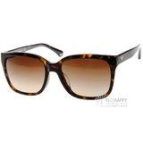 EMPORIO ARMANI太陽眼鏡 百搭人氣款(琥珀) #EA4042F 502613