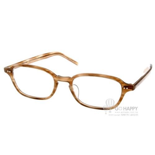 STEADY眼鏡   咖啡  #STDF12 C05