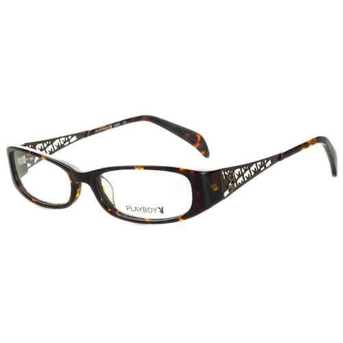 PLAYBOY~ 光學眼鏡 共三色 PB85132