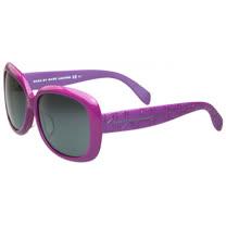 MARC BY MARC JACOBS太陽眼鏡(粉紫色)