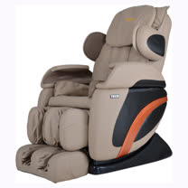 TECO東元夢幻搖籃零重力按摩椅XYFNC525(二色選)