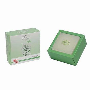 澤蘭HRG-II 澤蘭手工皂 (90g)