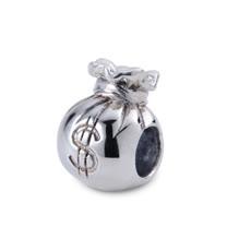 【YUME】YUME Beads-經典造型系列-Be rich