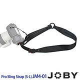 JOBY Pro Sling Strap (S-L) 專業相機背帶 JA4-01