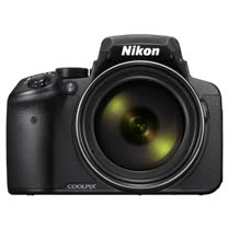 Nikon COOLPIX P900 83倍超強望遠光學變焦機(公司貨)