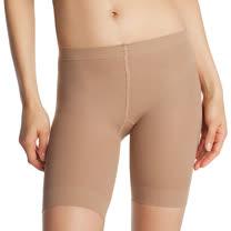 法國DIM-「超激塑」美肌體雕褲 5分-膚