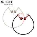 TDK CLEF-Active 後掛式運動型耳機