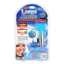 Luma Smile牙齒拋光亮白機(A33814)