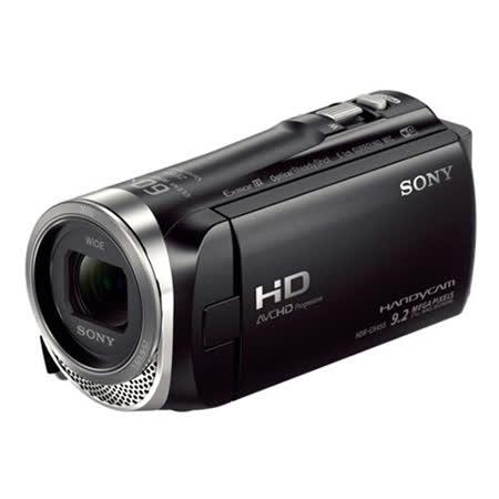 SONY HDR-CX450 高畫質攝影機(公司貨).-送micro 64G記憶卡+FV座充+大清潔組+保護貼
