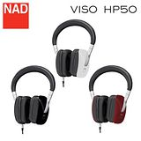 NAD - HP50 高品質三鍵線控全罩式耳機