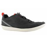 HI-TEC英國戶外運動品牌 / ZUUK絲瓜鞋(男) O003097051