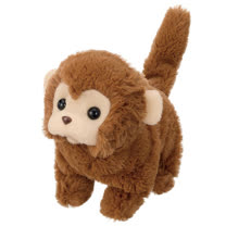IWAYA 日本小猴子
